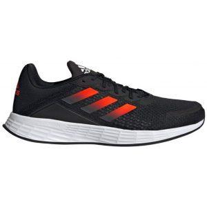 Adidas Duramo SL - H04622