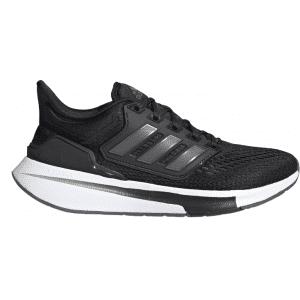 Adidas EQ21 Run - H00544