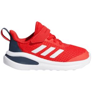 Adidas Fortarun EL - FZ3273