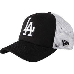 New Era LA Dodgers Jockey - 11405498