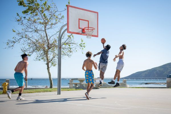 basket-syrrakos-sport