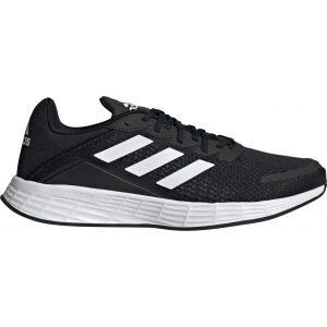 Adidas Duramo SL Ανδρικό Παπούτσι Μαύρο GV7124 syrrakos-sports