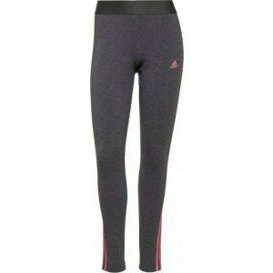 Adidas Loungewear Essentials 3S Leggings - H07769 syrrakos-sport