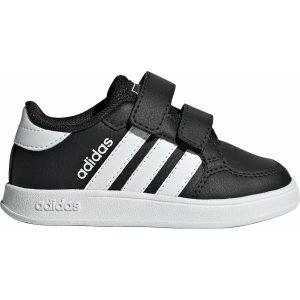 Adidas Breaknet Inf - FZ0091