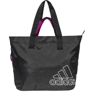 Adidas Canvas Sports - GU0995