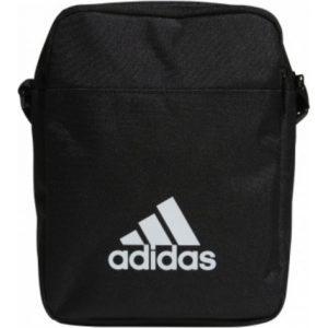 Adidas Classic Organizer Bag - H30336