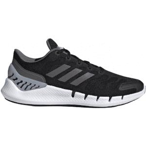 Adidas Climacool Ventania - G54904