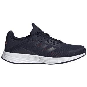 Adidas Duramo SL - H04620