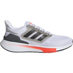 Adidas EQ21 - H00511