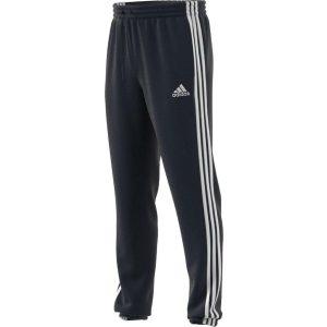 Adidas Essentials 3-Stripes Legend - GK8830