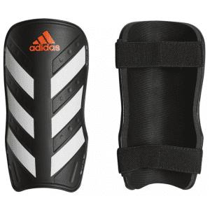 Adidas Everlite Shin Guards - CW5559