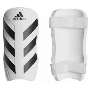 Adidas Everlite Shin Guards - CW5560