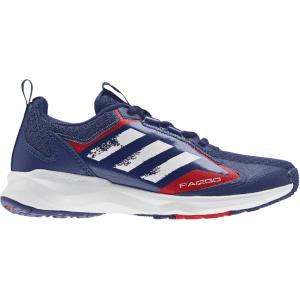 Adidas Fai2Go K – GZ0220