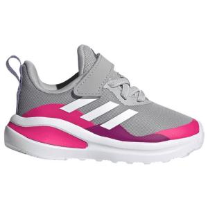 Adidas FortaRun Elastic Lace Top Strap - H04131