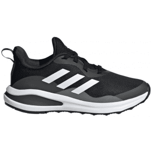 Adidas FortaRun Lace - GY7597