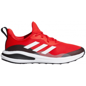Adidas Fortarun K - GY2745