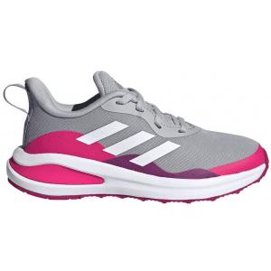 Adidas Fortarun K - H04105
