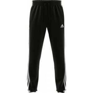 Adidas French Terry Tapered 3-Stripes - GK8829