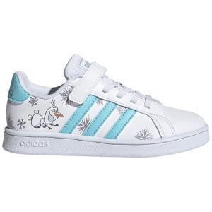 Adidas Grand Court Frozen - GZ7615