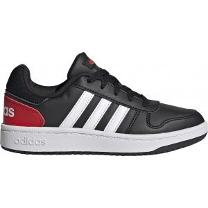 Adidas Hoops 2.0 Shoes - FY7015