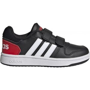 Adidas Hoops 2.0 Shoes - FY9442
