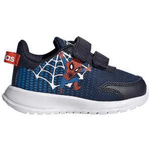 Adidas Marvel Tensaur - H01706 syrrakos-sport