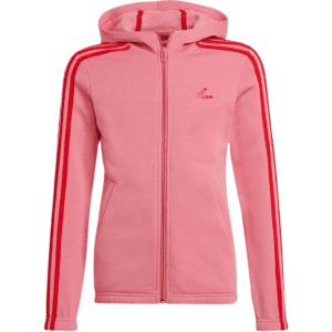 Adidas Performance Essentials 3-Stripes - GS2197