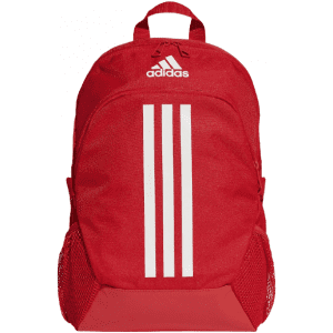 Adidas Power 5 Backpack - H45600