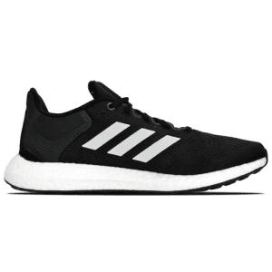 Adidas Pureboost 21 - GW4832