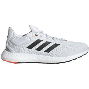 Adidas Pureboost 21 - GY5099