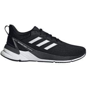 Adidas Response Super 2.0 - G58068