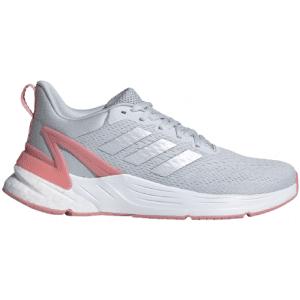 Adidas Response Super 2.0 - H01708 syrrakos-sport
