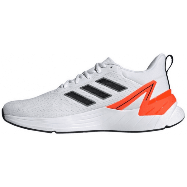 Adidas Response Super 2.0 - H04563 (1)