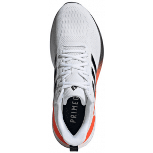 Adidas Response Super 2.0 - H04563 (3)