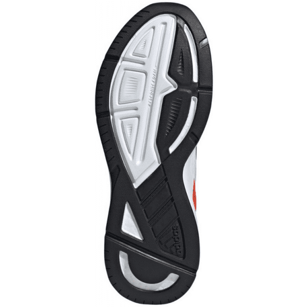 Adidas Response Super 2.0 - H04563 (4)