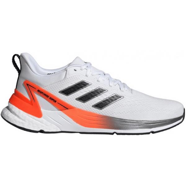 Adidas Response Super 2.0 - H04563