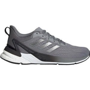 Adidas Response Super 2.0 - H04564
