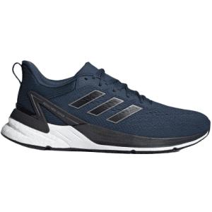 Adidas Response Super 2.0 - H04566