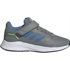 Adidas Runfalcon 2.0 C - GZ7442