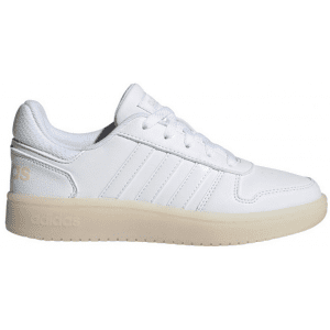 Adidas Sneaker Hoops 2.0 - H01540