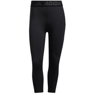 Adidas Techifit 3.4 Capri - GL0691 syrrakos-sport