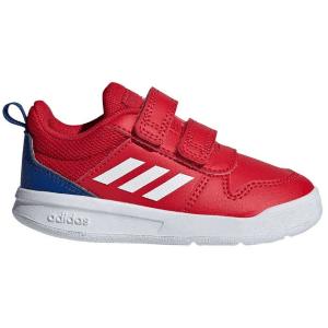 Adidas Tensaur I - H00159