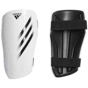 Adidas X 20 Training Shin Guards - FS0308