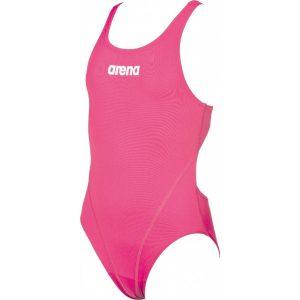 Arena G Solid Swim Tech Jr - 2A262-91