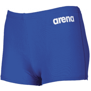 Arena Solid - 2A259-72