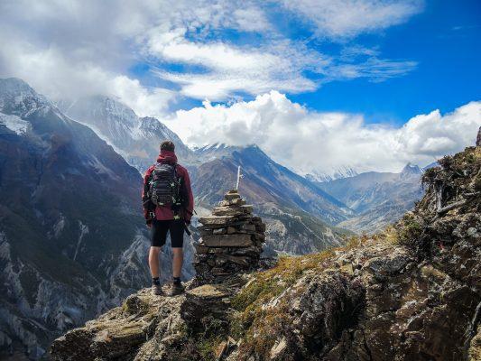 trail.outdoor-syrrakos-sport