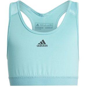 Adidas Believe Aeroready Bra - H16898 syrrakos-sport