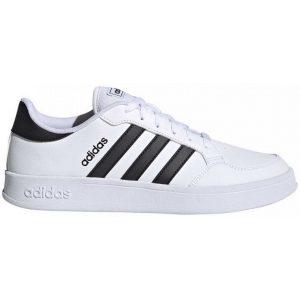 Adidas Breaknet - FX8707 syrrakos-sport