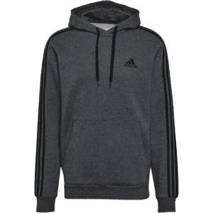 Adidas Essentials 3-Stripes Fleece - GK9082 syrrako-sport (1)