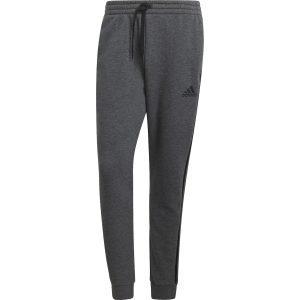 Adidas Essentials 3-Stripes PANTS - GK8826 syrrakos-sport